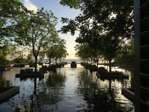 grand-velas-lobby-riviera-maya